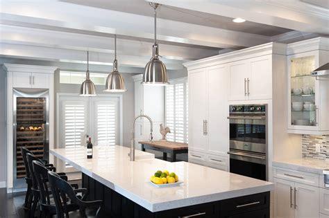 Kitchen Remodeling Orange County Orlando   Art Harding