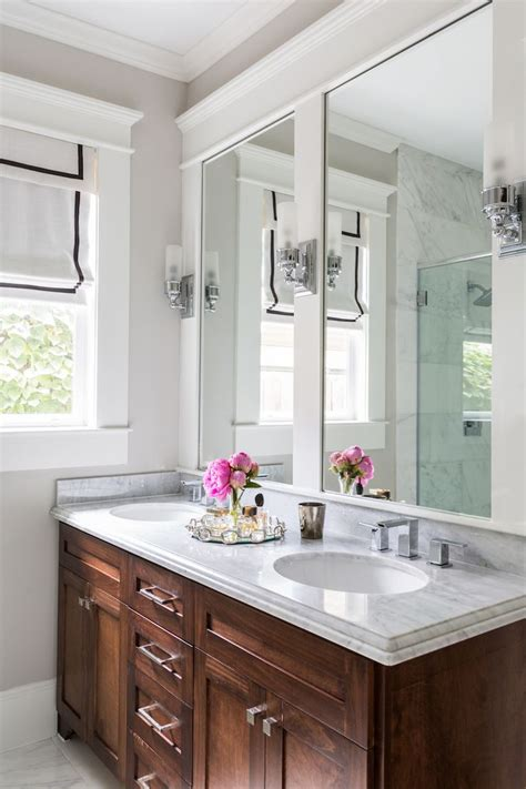 images  bathroom vanities  pinterest