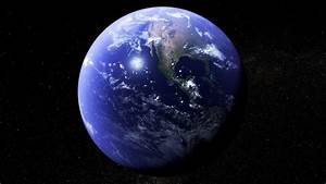Scientists Find Super-Earth In Nearby Solar System