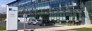 Pacifica Assurance Auto Telephone : altima assurances niort ~ Medecine-chirurgie-esthetiques.com Avis de Voitures