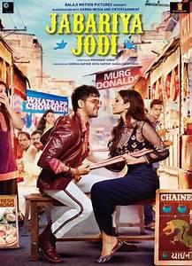 Jabariya Jodi (... Hindi Movies 2019
