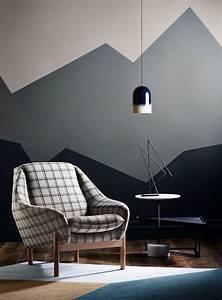 couleur qui se marie avec le gris meilleures images d With sol gris quelle couleur pour les murs 1 avec quelle couleur associer le gris plus de 40 exemples