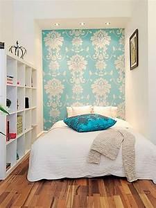 ideas para decorar dormitorios pequeños dormitorios