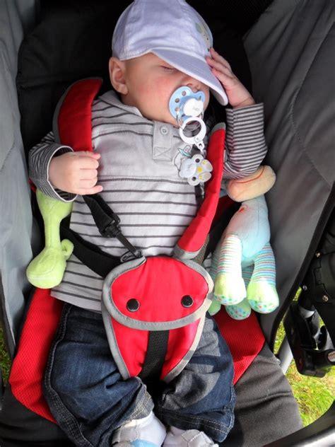 a quel age bebe tient assis poussette assis age meilleures ventes boutique pour les poussettes bagages sac appareils