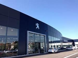 Garage Peugeot Belfort : peugeot nedey montbeliard concessionnaire peugeot ~ Medecine-chirurgie-esthetiques.com Avis de Voitures
