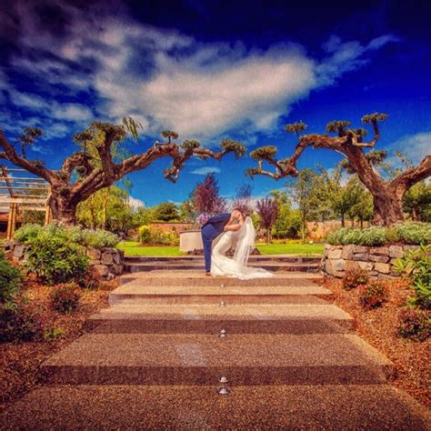 inclusive wedding packages northern ireland galgorm