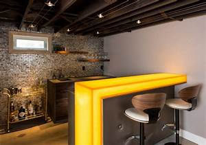 22 home bar furniture designs ideas models design With small bar designs for home