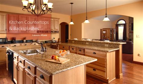 Granite Countertops College Station Tx - faith floors more flooring in college station