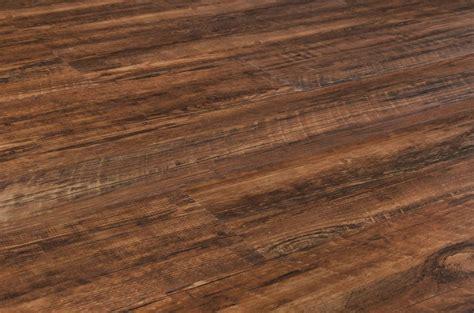 vinyl plank flooring not clicking cheap luxury vinyl plank floor options