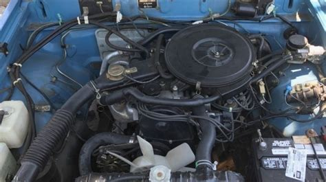 tire pressure monitoring 1987 mercury lynx free book repair manuals tire pressure monitoring 1986 mitsubishi mighty max engine control denso 174 mitsubishi
