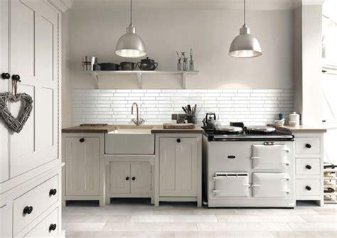 kitchen advice  english home