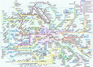 Horaire Ouverture Metro Paris : horaire bus lyon ~ Dailycaller-alerts.com Idées de Décoration