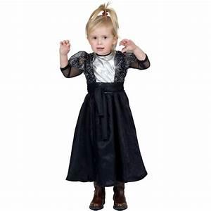 Déguisement Enfant Halloween : d guisement sorci re gothique fille halloween d guisements enfant ~ Melissatoandfro.com Idées de Décoration
