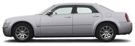 2005 Chrysler 300c Horsepower by 2005 Chrysler 300 Reviews Images And Specs