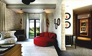 hallways ideas in home design for small spaces with With simple interior decoration for hall
