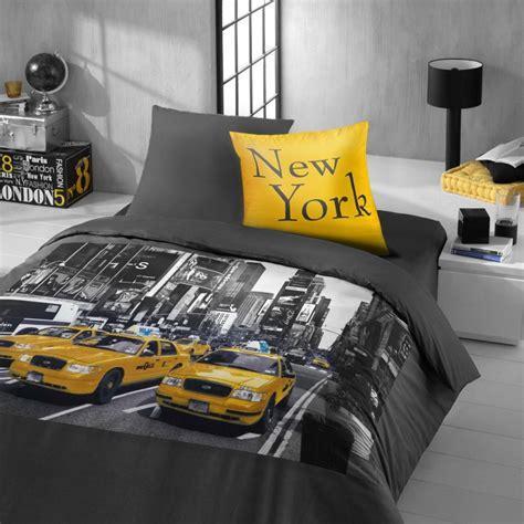 id d o chambre york theme pour chambre ado york d co chambre ado