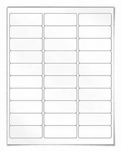 avery template 5160 pdf - avery templates 5160