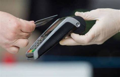 Your credit card's minimum payments drop a little each month. Paying only the minimum balance on a credit card every ...