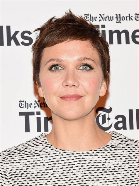top  pixie hairstyles   faces styles  life