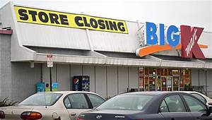 STORE CLOSINGS: Sears to close an additional 72 stores