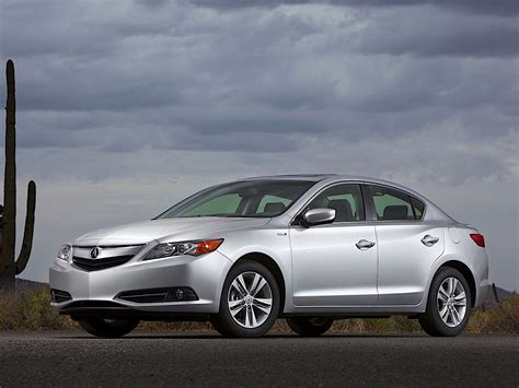 Acura Ilx Horsepower by Acura Ilx Specs Photos 2014 2015 2016 Autoevolution