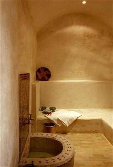 Granite Steam Room  Google Search  Home Design