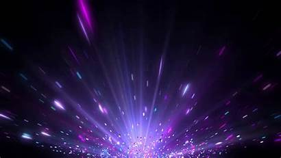 Purple 4k Backgrounds Speed Space