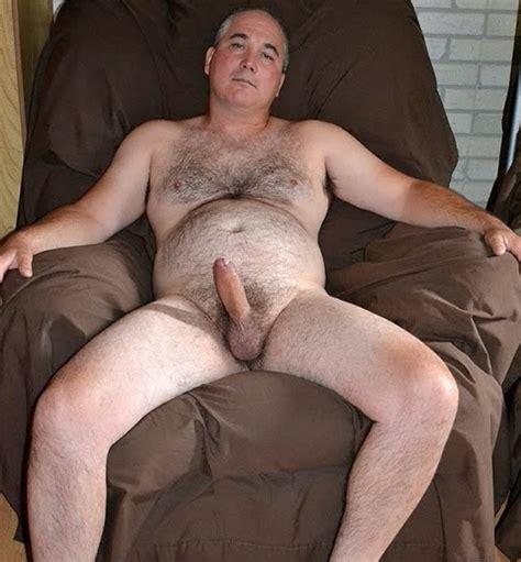 mature older men porn image 96481