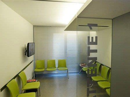 salle d attente dentiste anglais et dentaire