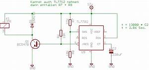 Kondensator Tau Berechnen : kondensator ber spannungsteiler laden ~ Themetempest.com Abrechnung