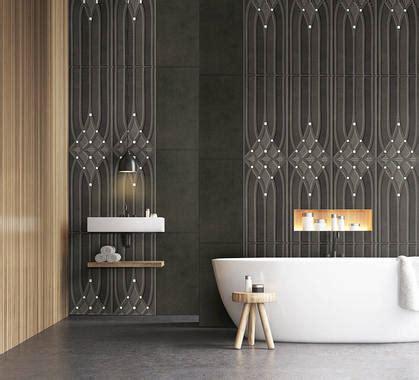 vitrified bathroom kitchen floor tile manufacturer