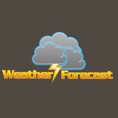 Get the forecast for today, tonight & tomorrow's weather for polokwane, limpopo, south africa. Weather Polokwane