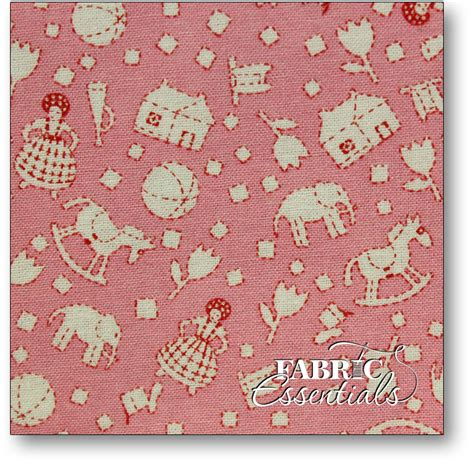 everything but the kitchen sink website rjr fabrics 9655