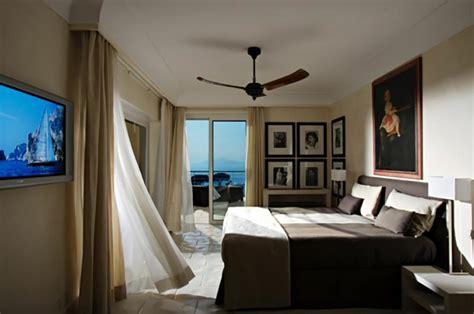 chambre palace palace hotel spa un voyage au cœur du luxe