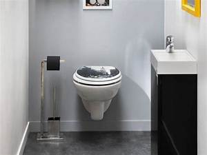 Leroy Merlin Commode : 73 best images about inodoros w c toilet on pinterest ~ Dode.kayakingforconservation.com Idées de Décoration