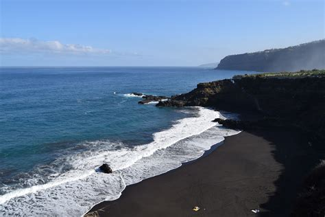 best of canary islands top 5 must see beaches in the canary islands top5
