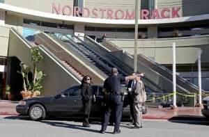 nordstrom rack wi 3 members arrested in nordstrom rack robbery