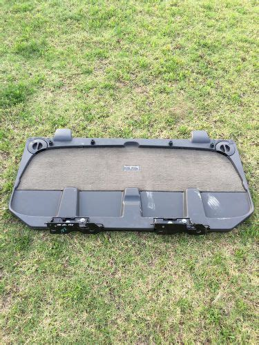 truck bed accessories  sale page   find