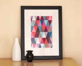 easy paint chip wall curbly diy design decor