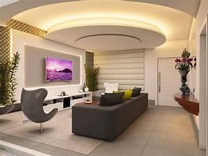 Projeto Decora U00e7 U00e3o Design Interiores Casa Sobrado Alto Padr U00e3o Condom U00ednio Piracicaba