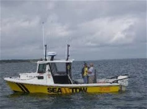 Tow Boat Us Or Sea Tow by 5 Tips Before You Call Towboat Us Or Seatow Or The Us