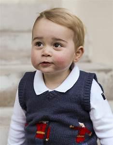 Coupe Enfant Garçon : coiffure enfant la coupe de cheveux sage du prince ~ Melissatoandfro.com Idées de Décoration