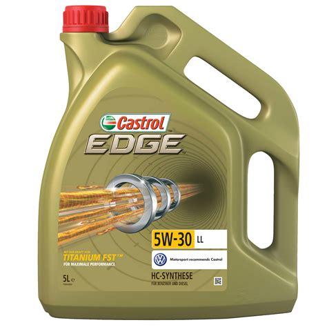 auto öl 5w30 5w 30 5w 30 5w 40 10w 40 huile moteur par viscosit 233 automobile huile moteur et
