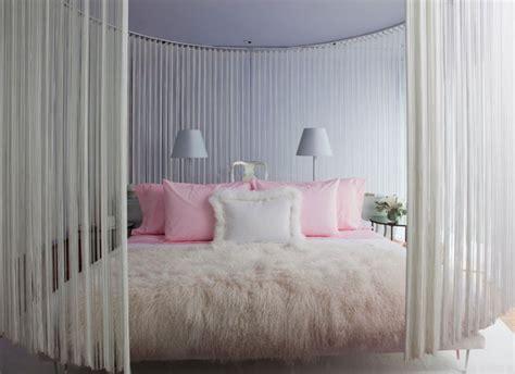 cool teen bedrooms 20 and cool teen bedroom ideas freshome
