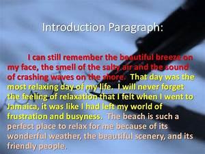 creative writing emotions narrative essay on life is beautiful narrative essay on life is beautiful