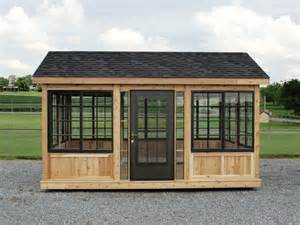 Garden Shed Plans 8x8 by Gazebo Enclosure 3 Rectangle Gazebo Enclosures Gazebo Depot