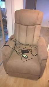 Fernsehsessel Mit Aufstehhilfe Gebraucht : tv sessel gebraucht kaufen nur noch 2 st bis 75 g nstiger ~ Markanthonyermac.com Haus und Dekorationen