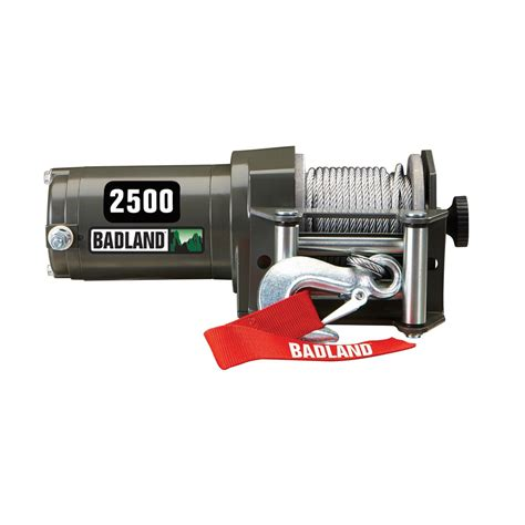 Electric Boat Winch Wireless Remote by Harbor Freight Coupon 2500 Lb Electric Winch Wireless