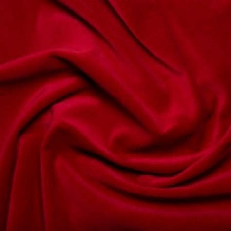 cotton curtains velvet fabric lovefabric ie