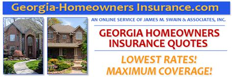 Georgia Homeowners Insurance Quotes Online. Quotesgram